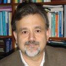 Dr. Ángel Artal