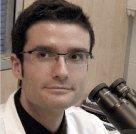 Dr. Fernando López Ríos