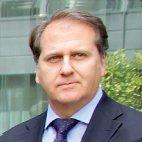 Dr. Javier de Castro