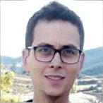 Dr. Jordi Remón
