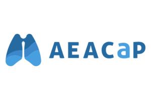 Logotipo AEACAP