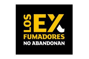 Los EX Fumadores no abandonan