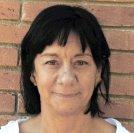 Dra. Núria Viñolas