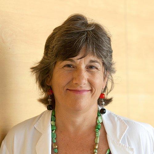 Dra. Pilar Lianes
