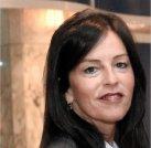 Dra. Silvia Novello