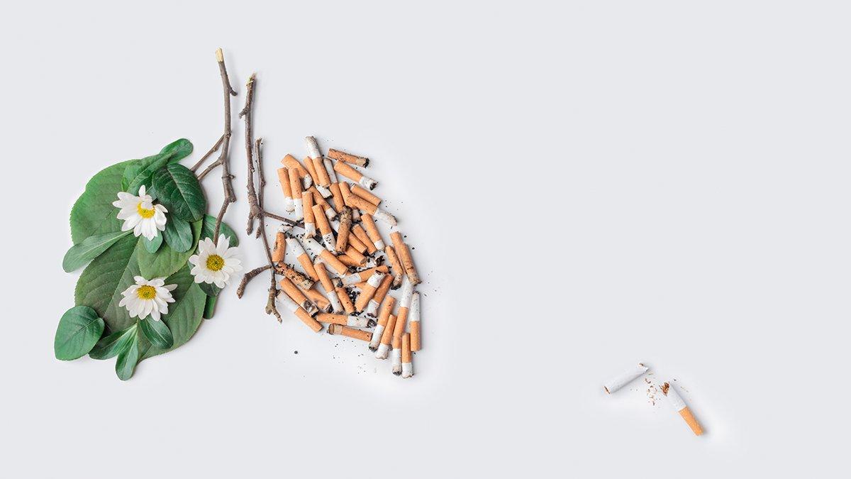ICAPEM Becas investigación cáncer de pulmón en mujeres