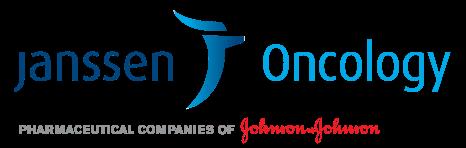 logo janssen oncology