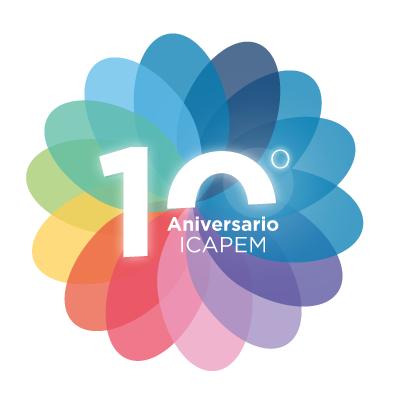 10-aniversario-icapem-square